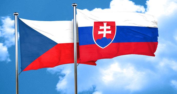 3465846-img-ceskoslovensko-slovensko-ceska-republika-rozdeleni-v5.jpg
