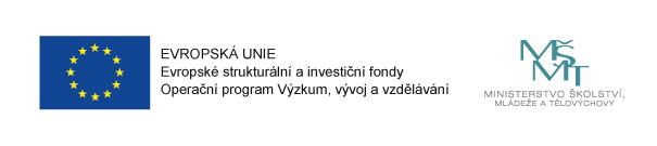 http://www.msmt.cz/uploads/OP_VVV/Pravidla_pro_publicitu/logolinky/logolink_MSMT_VVV_hor_barva_cz.jpg