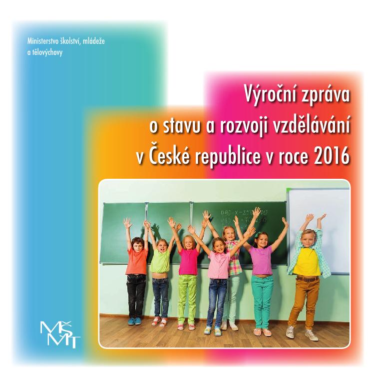 vyrocni-zprava-vzdelavani-2016-public-front.png