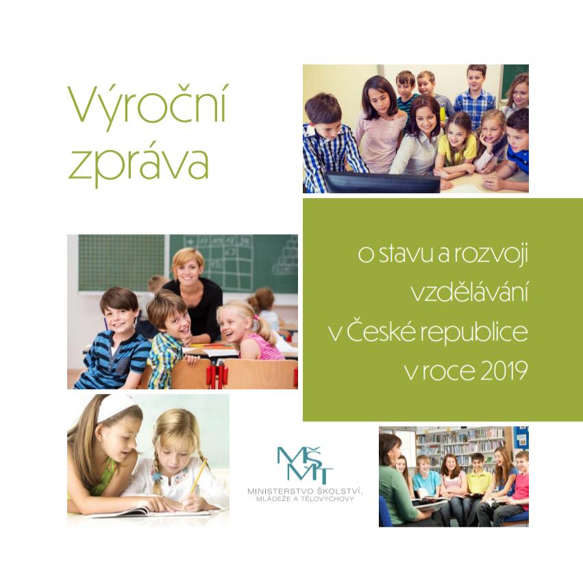 vz-2019-titulka.png