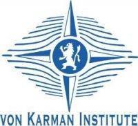 von-karman-logo.jpg