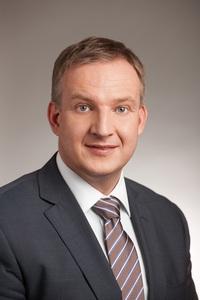 PhDr. Jindřich Fryč