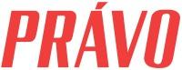 Právo - logo