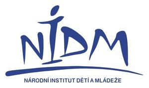 NIDM - logo