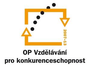 OP VK logo