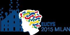 Eucys logo