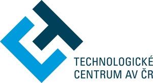 TC logo.jpg