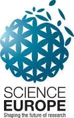 Science Europe.jpg