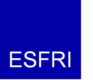 ESFRI.jpg