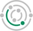logo-INFORM.jpg
