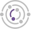 logo_VECTOR.jpg