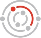 logo_ACTION.jpg