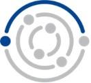 logo_COST.jpg