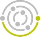logo_EUREKA.jpg