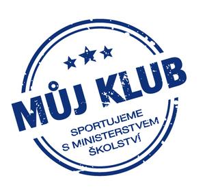 muj_klub_logo_rgb_modra.jpg