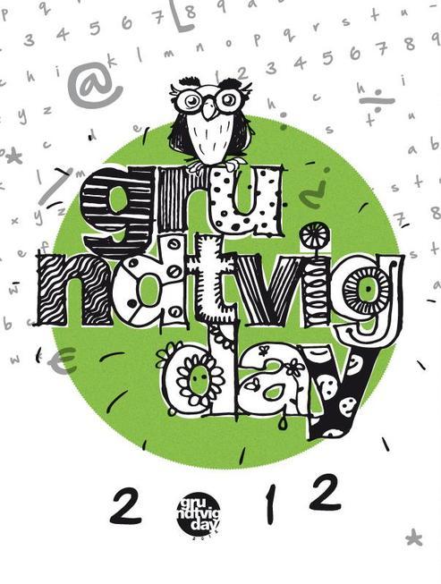 Grundtvig Day 2012_sova
