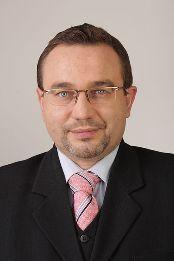 Josef Dobeš 174x261px