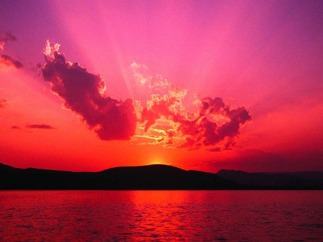 Západ slunce.jpg