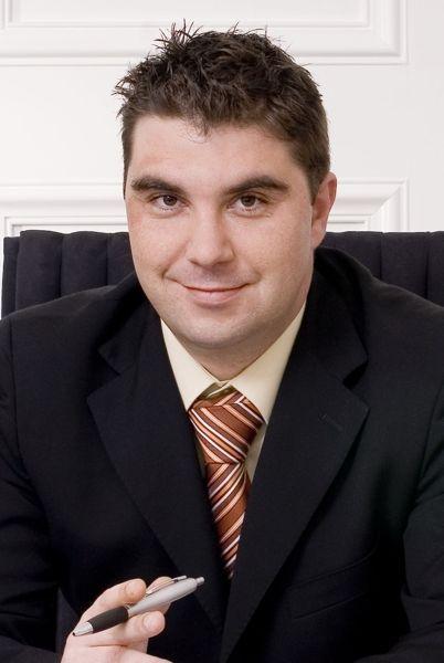 Jan Kocourek