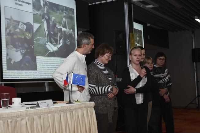 Konference KPŽ 2