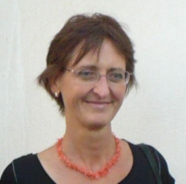 Hela Marková