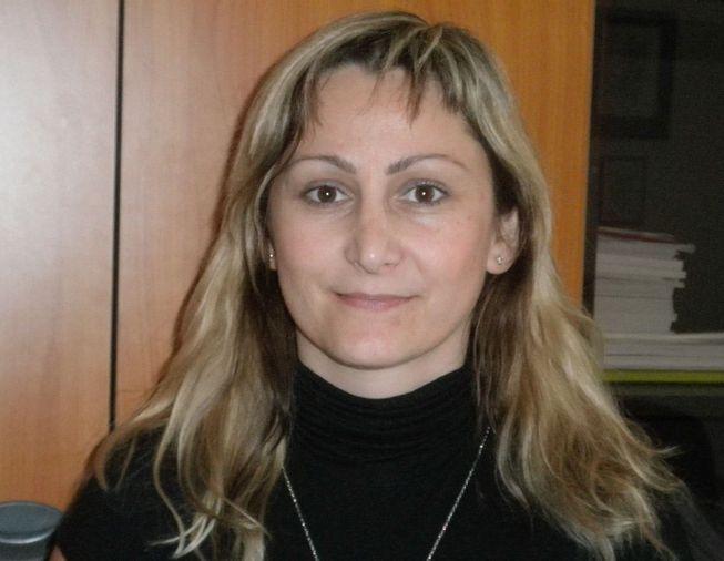 Eva Hekrle Mezková