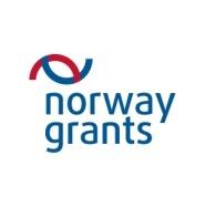norwaygrants.jpg