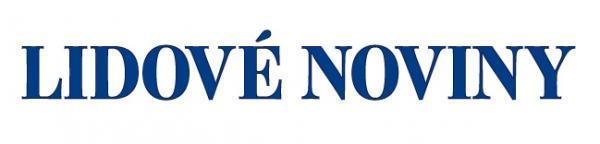 LN - logo