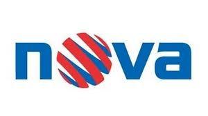 TV Nova - logo