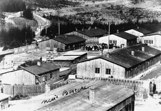 Hodonín u Kunštátu historická