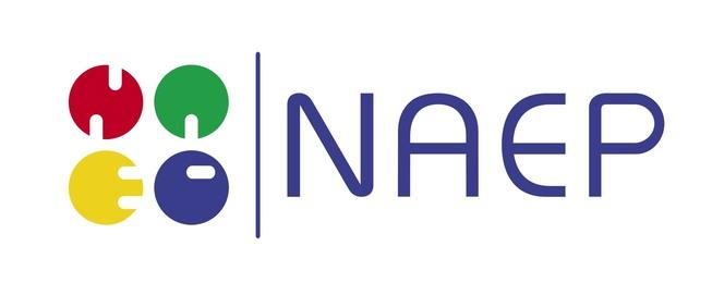 NAEP logo.jpg