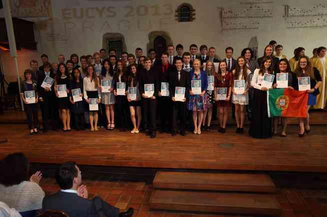 EUCYS 2013 c