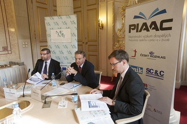 PIAAC 3