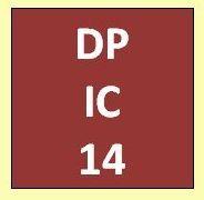 DPIC14.jpg