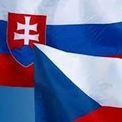 ČR a SR