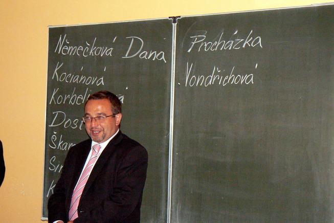 1.9.2010 ministr na GJK-2