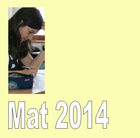 Mat14.jpg
