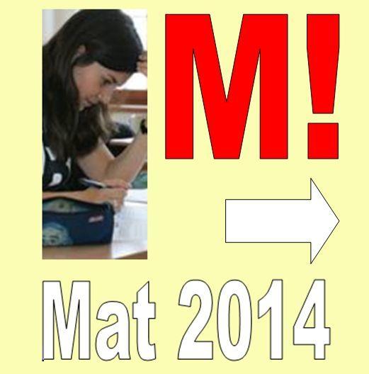 mt14.jpg