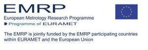 EMRP_2.jpg