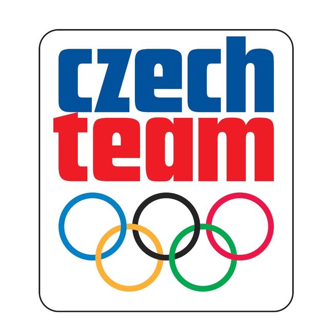 Logo_czechteam_OH