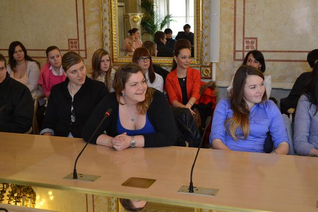 ministr a studenti 4