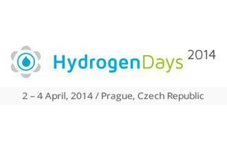 Hydrogen Days