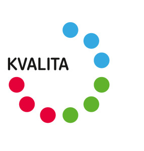 IPN Kvalita - logo