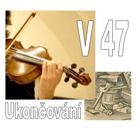 logo_v47.jpg