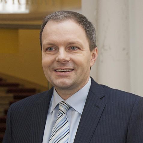 ministr-perex