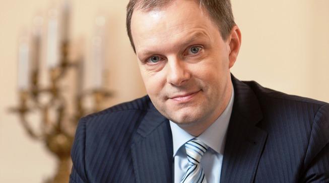 ministr 2