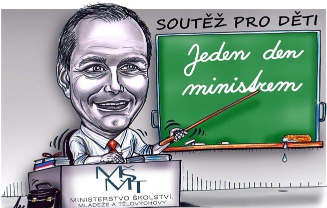 den ministrem 4