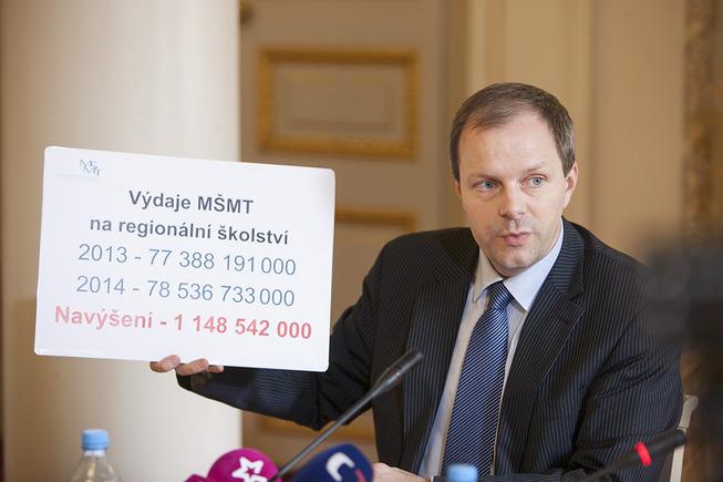 ministr-platy