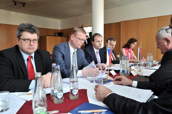 ministr-slovensko 1