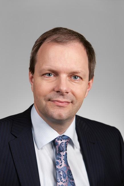 ministr
